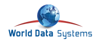 World Data Systems